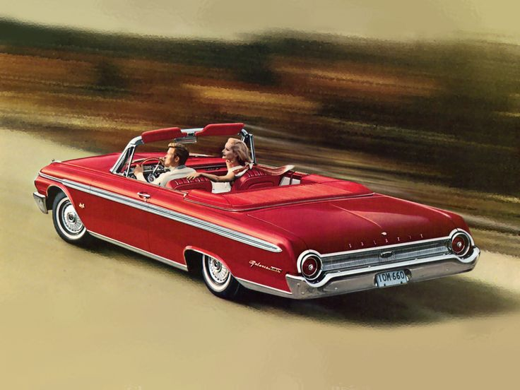 Best Classic Cars Images On Pinterest Vintage Cars Vintage
