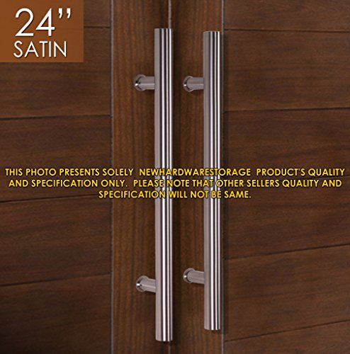 Pull Push 24 Handles For Entrance Entry Front Door Inte Exterior Pinterest Front Doors