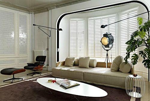 Deco Sofa 造型沙發 | DAZ – Design A to Z 閱讀好設計