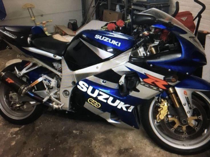Suzuki GSX-R 1000 aangeboden in de Facebookgroep #suzuki #suzukigsxr #suzukigsxr1000 #motortreffer #motorentekoopmt #motoroccasion #motoroccasions #motorverkoop #motoren #motorverkopen #motorinkoop #motorzoeken #motorenzoeken #motorzoeker #motorexport #motorimport #motorinkopen #toermotoren #racemotoren #circuitmotoren