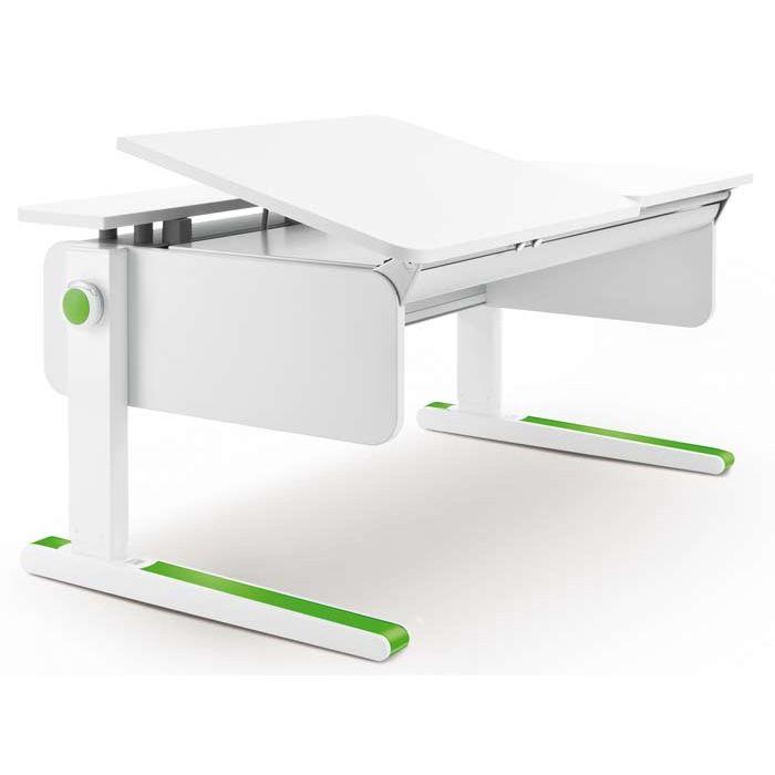 ber ideen zu moll schreibtisch auf pinterest. Black Bedroom Furniture Sets. Home Design Ideas