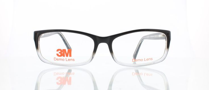 Safety Frames for EverydayWorkforce • Includes Brow-Guard Side Shield • Standards: ANSI Z87.1 3M Safety Glasses give you the confidence that comes from wearing advanced, protective optics and industry leading quality and design. With a variety of styles and designs there's a style available for almost any application