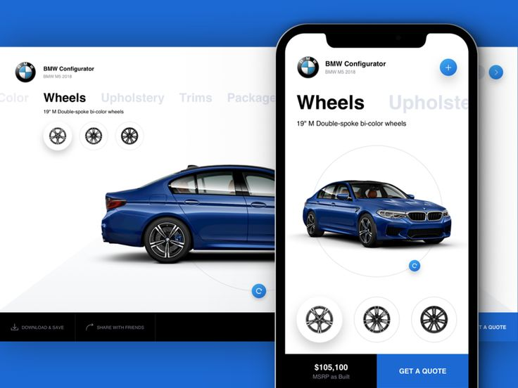 26 best Search   filter UI images on Pinterest Filter, Filters and - fresh blueprint apple configurator