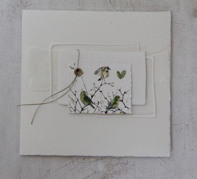 47 best Alexandra Renke Karten images on Pinterest   Craft ...  47 best Alexand...