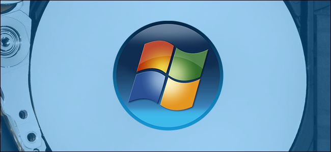 Windows 10 is the biggest and most aggressive Windows rollout to date. Before you take the plunge you need to imageyour hard drive so, should you wish to return to the familiarity of Windows 7 or Windows 8 you can do so with the click of a button.