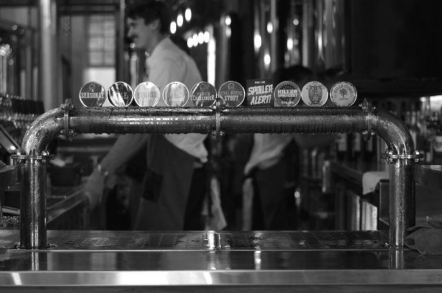 #Beer #IpswichQld #CraftBeer