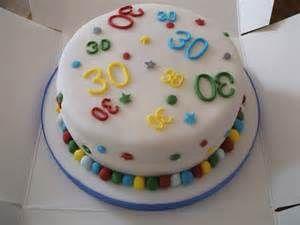 Decor  Cakes Telford