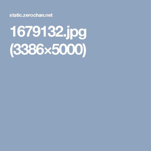 1679132.jpg (3386×5000)