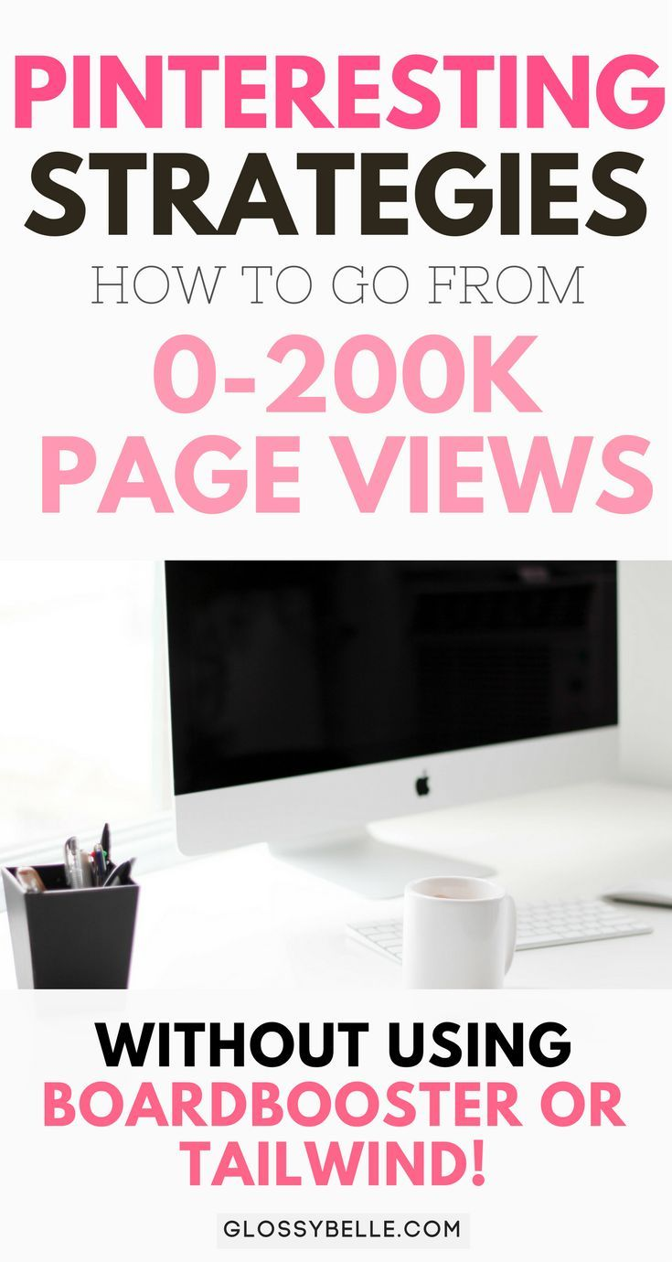 Learn how to go from 0 to 200k page views to your blog in just a few months! There's no need to pay extra money to buy Boardbooster or Tailwind if you use this manual pinning strategy.  Learn how to get massive traffic with this e-book.  It'll be the only Pinterest strategy you'll need to skyrocket your blog views!   #affiliate