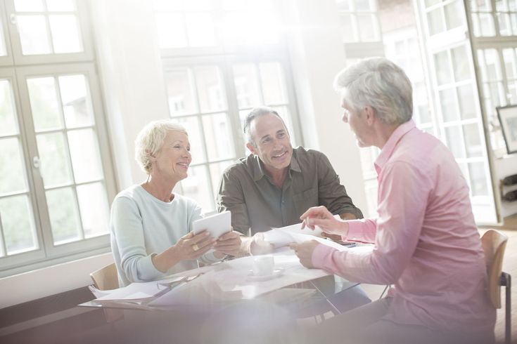 There are important steps to take if you are retiring in 10 years or less? Learn more about ways to successfully make the transition to retirement.