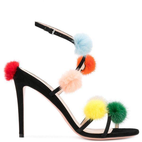 Best 20 Black Stilettos Ideas On Pinterest Lace High