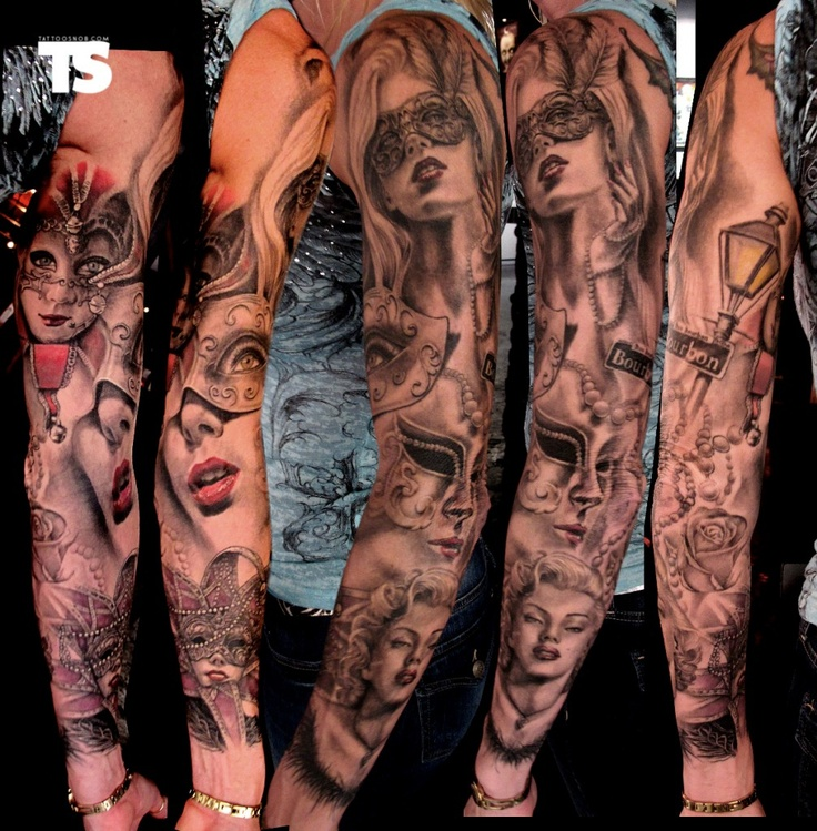 75 best images about theatre tattoos on pinterest for East coast tattoo body piercing