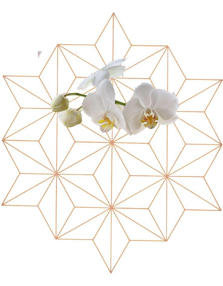 Pin By Mariluci Bonim On New2018 Eid Crafts Eid Wallpaper Flower Frame