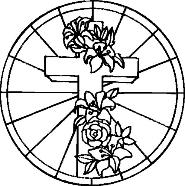 religious coloring pages for kids free religious coloring pages for kids free