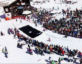 Nessuno vuole gestire gli impianti di sci del Devero, bando deserto. Nuova gara - Ossola 24 notizie