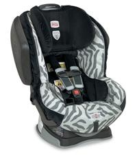 #WIN a Britax Advocate 65 G3 Convertible Carseat during Frugal Edmonton Mama's 30 Days of #Giveaways