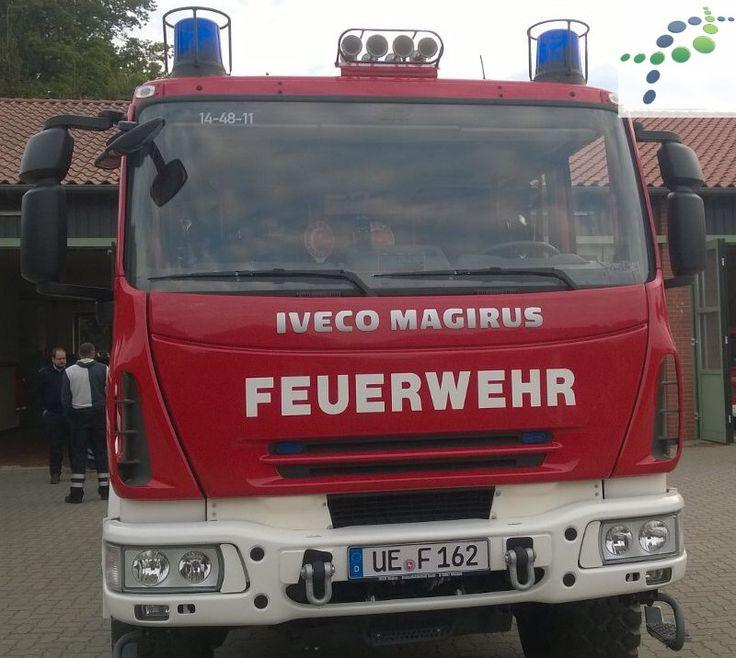 Lüneburg (ots) - Am 13.04.17, gegen 00.00 Uhr, ging der erste Notruf ein, dass die im Birkenweg befindliche Grundschule brennen würde. Bei Eintreffen der Einsatzkräfte brannten das Schulgebäude und die dazugehörige Sporthalle bereits in vollem Ausmaß.   ##heideundelebe ##wirimnorden #Brandursache unklar #Echem #Grundschule Birkenweg #lüneburg #Pferdestall #polizei #Polizei ermittelt #Schule brennt