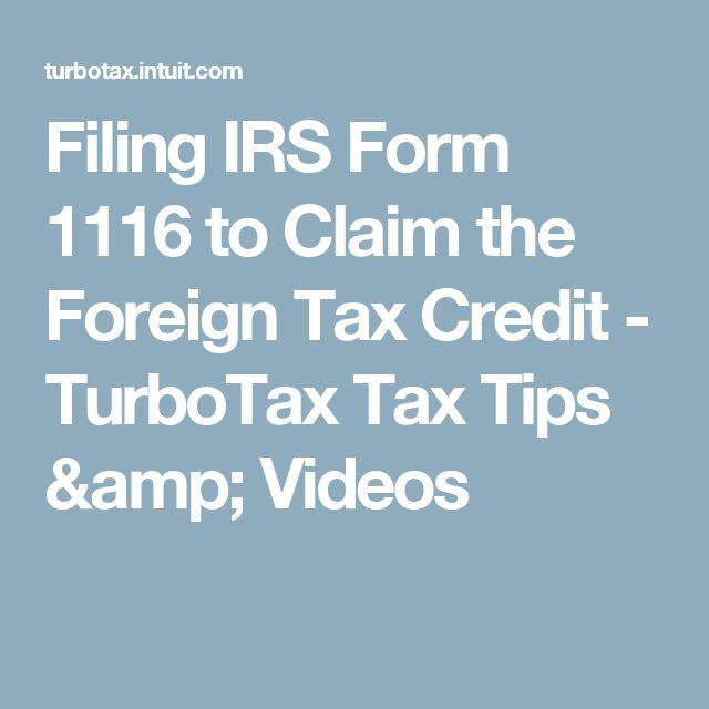 Best 25+ Irs forms ideas on Pinterest Tax exempt form, Irs form - injured spouse form