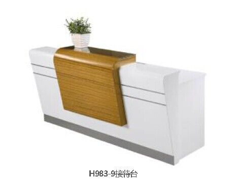 Office Reception Desk With Top Gloss White , Find Complete Details about Office Reception Desk With Top Gloss White,Office Reception Desk,Hotel Reception Counter Design,Hotel Reception Uniform Design from -Zhongshan Sijin Furniture Co., Ltd. Supplier or Manufacturer on Alibaba.com