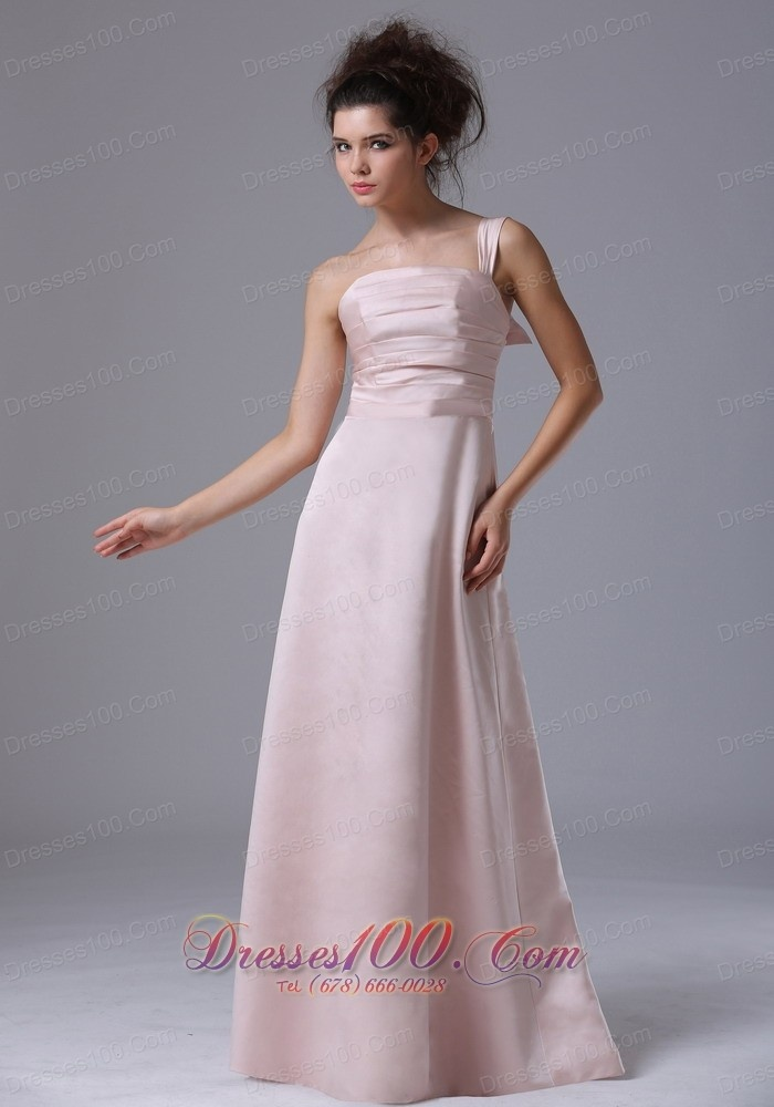 7 best mad men bridesmaid dress in levis images on pinterest