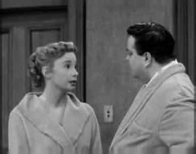 28 best images about The honeymooners on Pinterest