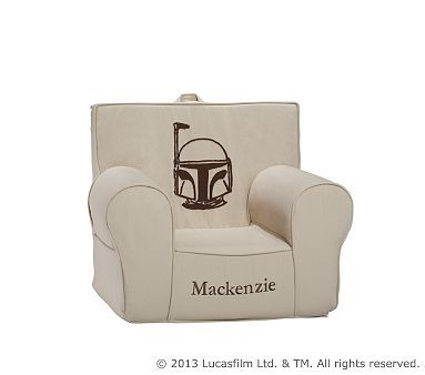 1000 Images About Star Wars Furniture And Decor On