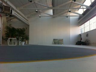 In anteprima le immagine del nuovo Head Office di UpDesign