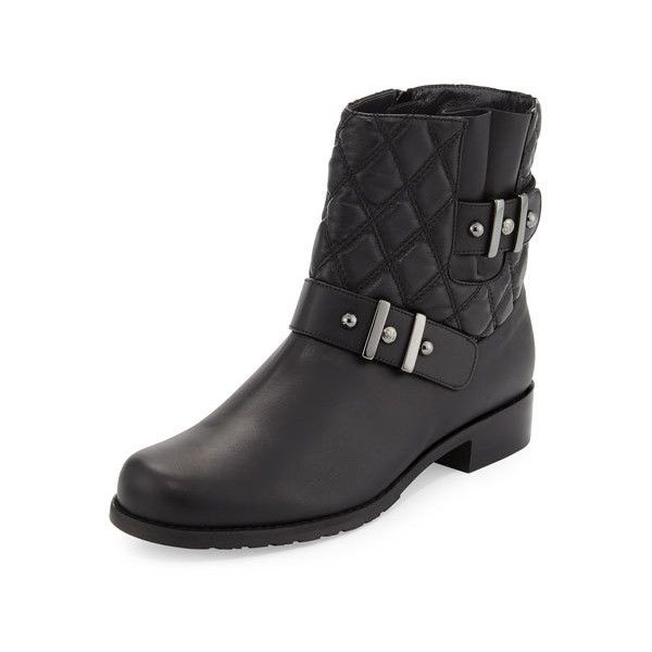 25  best ideas about Low heel ankle boots on Pinterest | Low boots ...