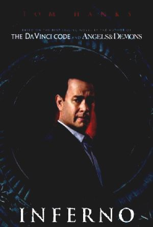 Free Download HERE Regarder Streaming Inferno gratuit CineMaz online Cinema Voir japan Moviez Inferno Voir Inferno Online Premium HD Filme Inferno Moviez Ansehen Online #Master Film #FREE #Filmes This is FULL
