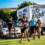 Tempo training. | In the world of running and endurance, tempo training can be very useful in developing speed, cardiorespiratory endurance, and stamina. Though implemented quite differently in strength training, tempo protocols can be just as valuable in developing strength, power, and speed.
