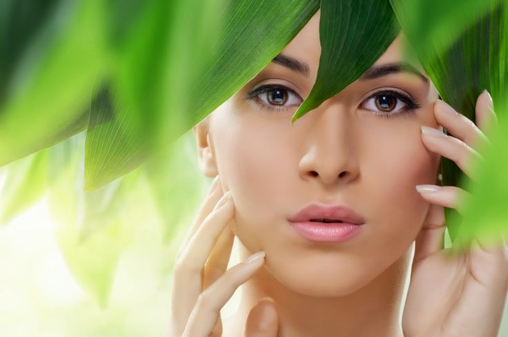 Organic Natural CosmeticsBest Organic Skin Care Products | Products Organic and Natural Skin CareThe Best Organic Skin Care Products