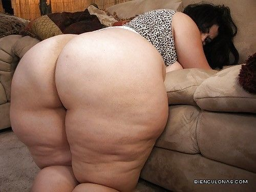 the butt bbw porn Two big butt beauties shared on big cock hot porn video was added together with  other great videos, which is related to two bbw butt crush poor and can be find.