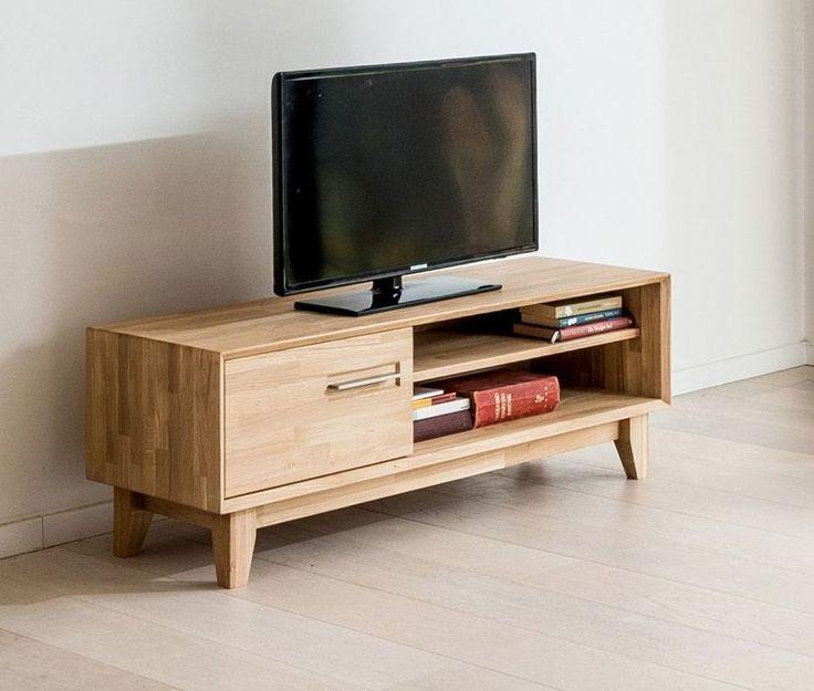 Tv Lowboard Eiche Massiv Bianco Geölt Standard Furniture Numero Uno Eiche Bianco Geölt Holz Modern Jetzt bestellen unter: https://moebel.ladendirekt.de/wohnzimmer/tv-hifi-moebel/tv-lowboards/?uid=9d77b36c-19d9-5e4d-8cdb-7a79280738a9&utm_source=pinterest&utm_medium=pin&utm_campaign=boards #tvlowboards #wohnzimmer #tvhifimoebel