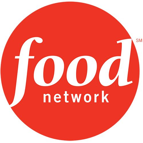 On March 27, 2015, Food Network will premier a one hour behind-the-scenes special filmed aboard the Disney Dream. Disney Dream Cruise with Food Network fea