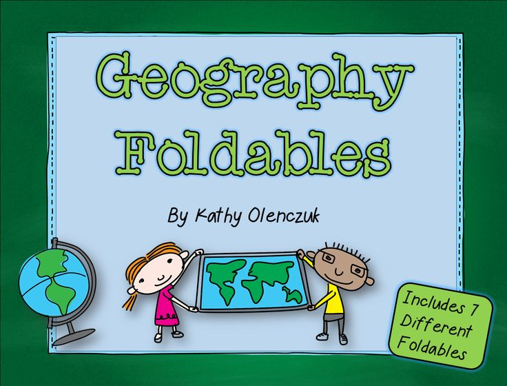 212935888607624235 on Geography For Grade 5