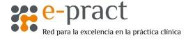 El Instituto Universitario Avedis Donabedian - Universidad Autónoma de Barcelona han desarrollado la Red para la Excelencia en la  práctica como una estrategia que se ofrece a los centros y profesionales interesados en trabajar en la mejora de la calidad de procesos clínicos asistenciales y organizativos específicos.