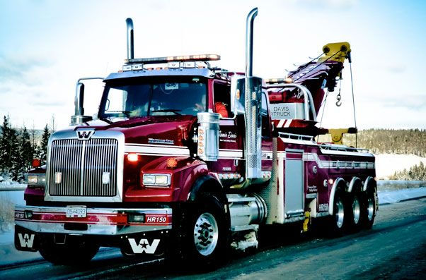 17 best images about jamie davis towing on pinterest for Jamie davis motor truck