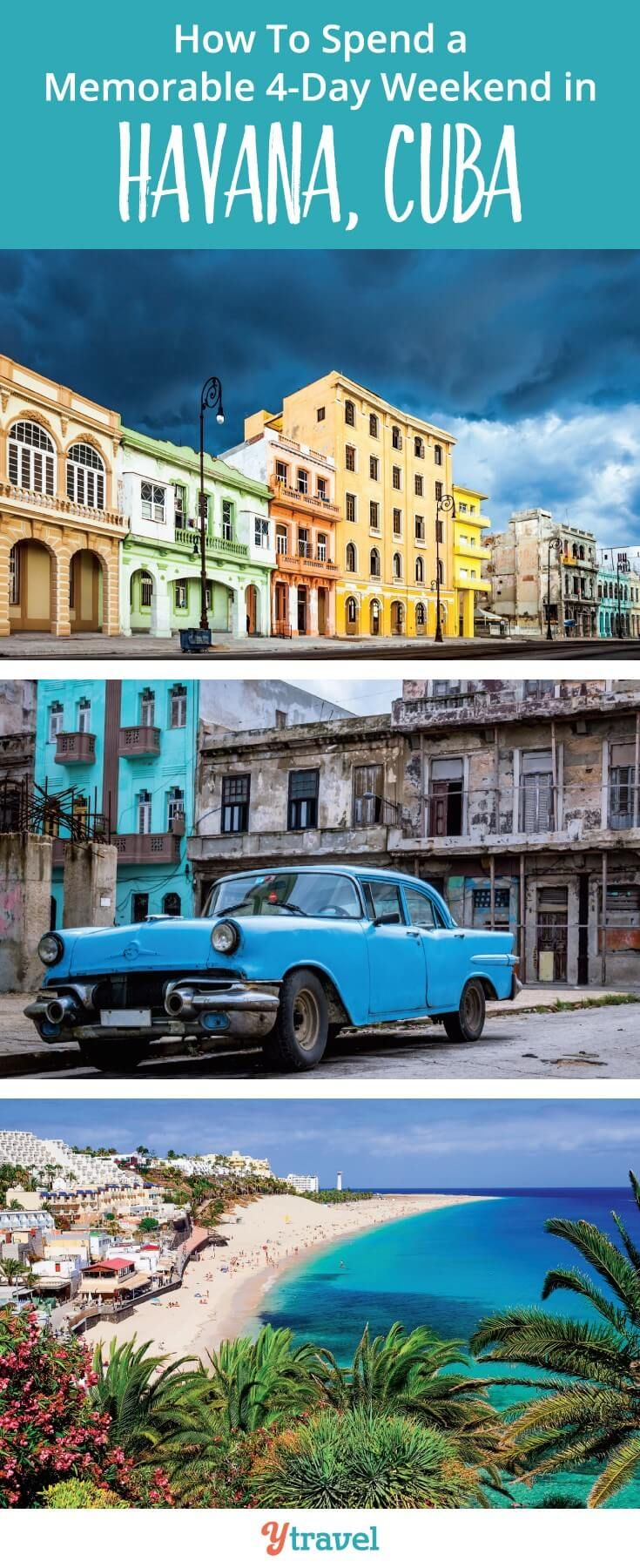 5dc33db21866e4c428e972ae16e9d790 - How Do You Get To Cuba From The Usa