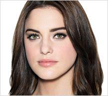 Makeup Lessons Landing | Bobbi Brown UK Great source for application tips