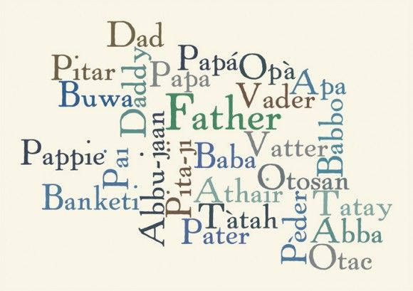 FREE printables. Father's Day
