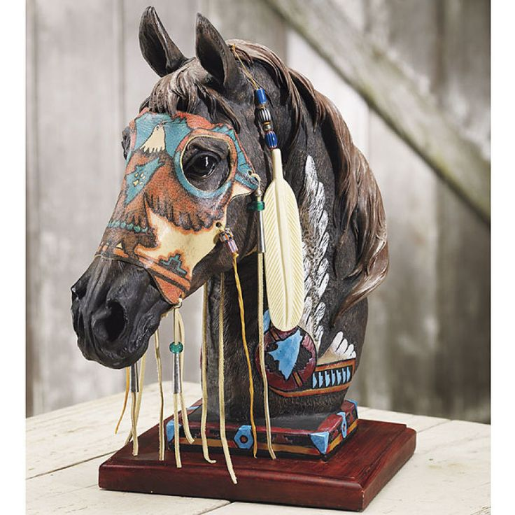 46 best gifts for horse lovers images on pinterest horses wolf spirit horse statue horse themed gifts clothing jewelry and accessories all for negle Images