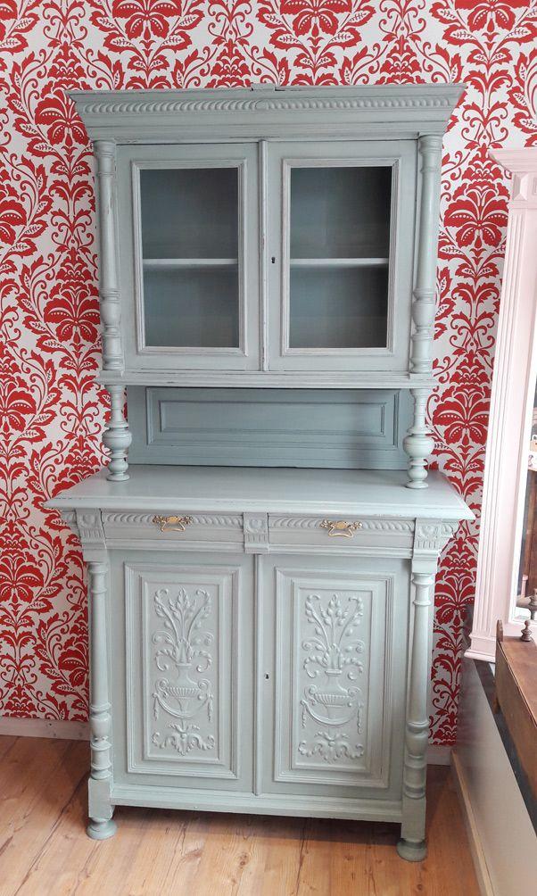 Möbel Streichen Shabby Chic Möbel Sellber Machen Bei Wwwnouvelle
