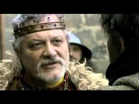 Ztracený princ (TV film) Pohádka / Dobrodružný / Česko, 2008, 68 min - YouTube