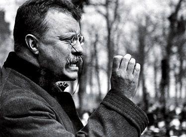 TR: Teddy Roosevelt, People Teddy, Manliest Men, Awkward Boys, Famous People, Google Search, Mothers Jones, Jones Projects, Presidents Teddy