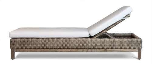 Stilig Solseng ikea | Møbler til terrassen og haven MX-68