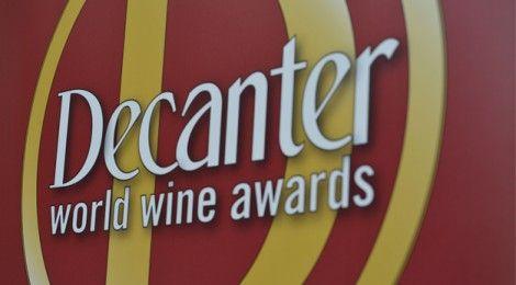 Repaso al papel de los vinos gallegos en los Premios Decanter