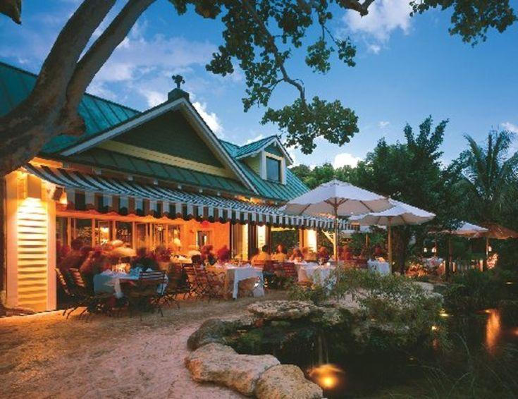 Local Restaurants Near Me: Sundy House Images On Pinterest