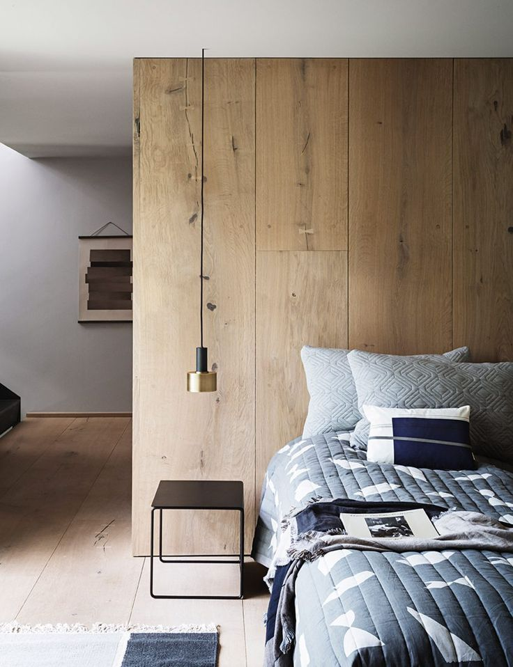 Ferm Living unveils collection of minimal furniture and homeware