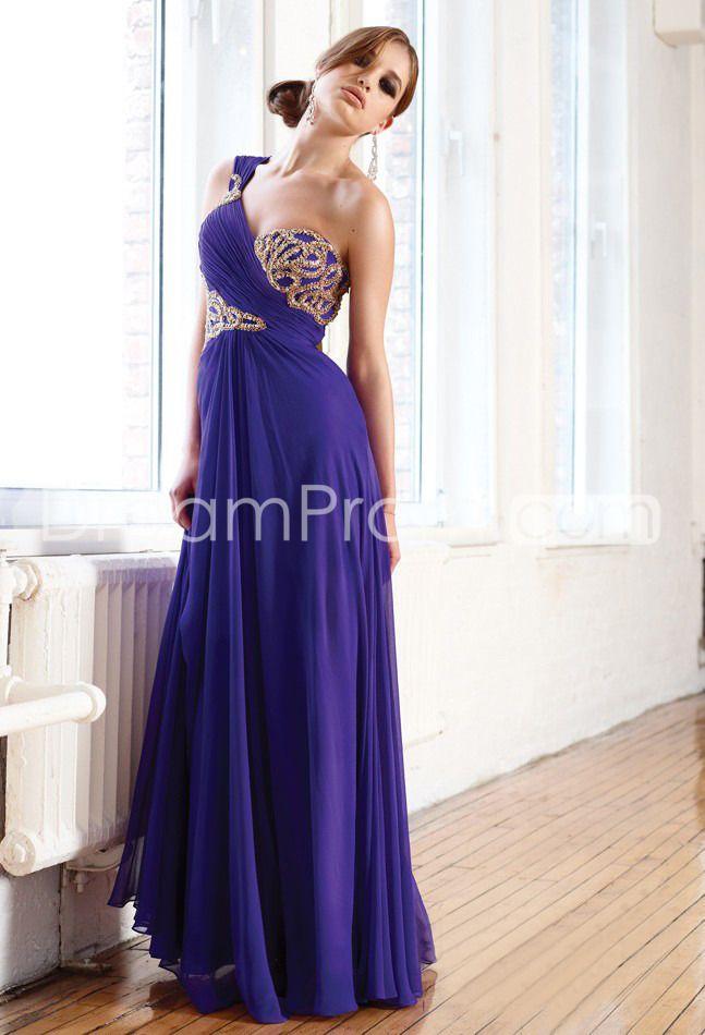 Mejores 119 imágenes de Formal Dresses<3 en Pinterest   Vestidos de ...