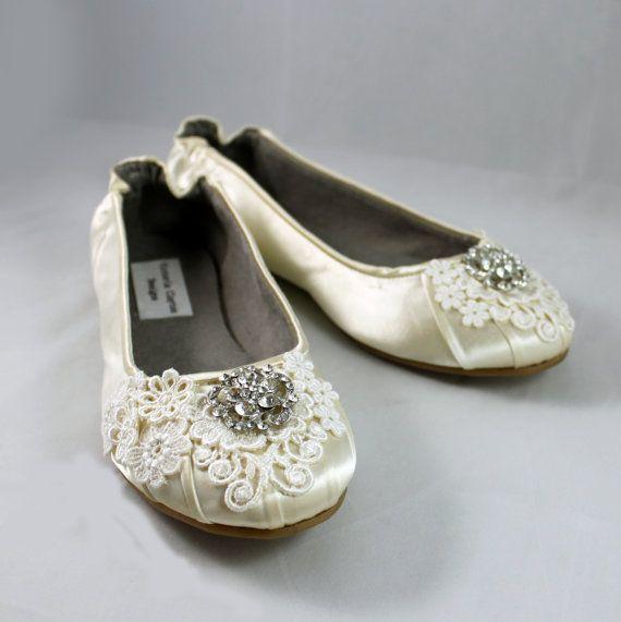 Les 25 meilleures id es concernant chaussures de mariage confortables sur pinterest chaussures - Delai pour annuler une commande ...